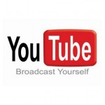 How to optimise your Youtube channel and videos