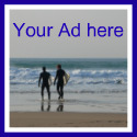 Thumbnail image for What should I charge for advertising on my blog?
