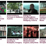 Thumbnail image for How to make a podcast archive and video archive page for your blog