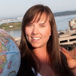 Thumbnail image for 04 Tips for making great travel videos – Podcast interview with Cailin O'Neil
