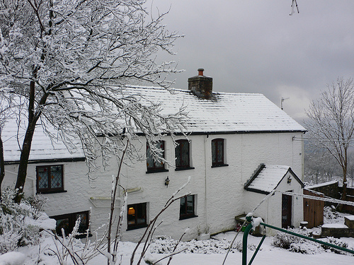Laswern Fawr, Nr Crickhowell, Brecon Beacons, Wales Photo: Mybloggingjourney.com